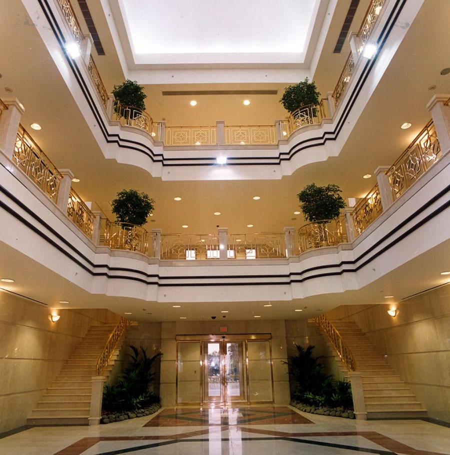 Ahmadi Company Kuwait